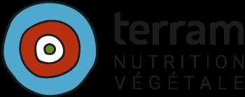 Terram Nutrition à Vallet, fertilisants pour agriculteurs professionnels