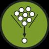 terram-nutrition-vegetale-fertilisants-pour-agriculteur-coulabilité