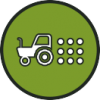 terram-nutrition-vegetale-fertilisants-pour-agriculteur-engrais-perlé