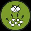 terram-nutrition-vegetale-fertilisants-pour-agriculteur-epandage-sans-poussiere